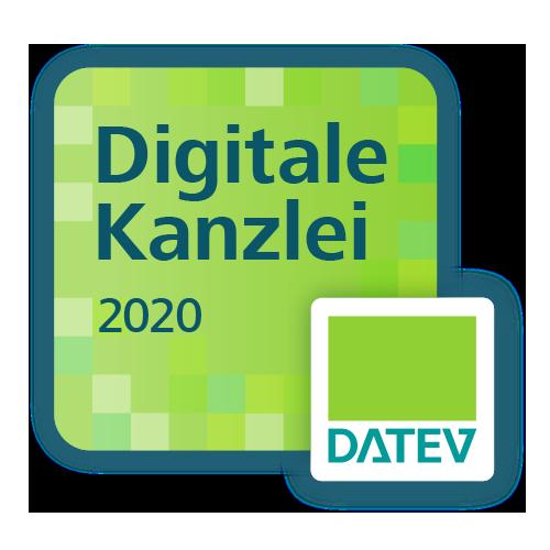 digilabel 2020